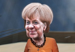 Angela-Merkel-Germany-donkeyhotey-300x210